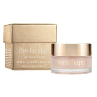 The Lip Slip One Luxe Balm