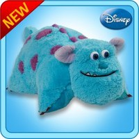 New Items :: Sully - My Pillow Pets® | The Official Home of Pillow Pets®