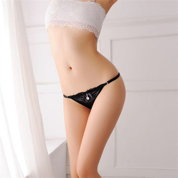 women-ladies-sexy-thongs-g-string-v-string-panties-underwear-knickers-lingerie-lingerie-6-colors BBL