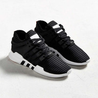 adidas EQT Support ADV Primeknit Sneaker   Urban Outfitters