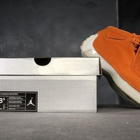 DCCK Air Jordan 18 Retro AA2494-801