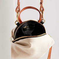 Eleven Thirty Katie Mini Shoulder Bag   Urban Outfitters