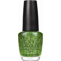 """Amazon.com: Opi 2011 Holiday """"The Muppets"""" Fresh Frog of Belair C12: Beauty"""