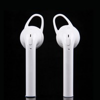Universal Bluetooth Noise Cancelling Ear Buds