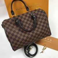 Louis Vuitton Lv Bag #574