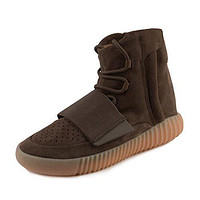 Adidas Yeezy Boost 750 - BY2456