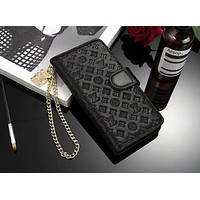 Louis Vuitton iPhone Phone Cover Case For iphone 7 7plus 8 8plus X XR XS MAX 11 Pro Max 12 Mini 12 Pro Max