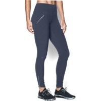 Under Armour Women's UA Stunner Stretch Woven