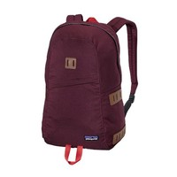 Travel Bags & Gear by Patagonia