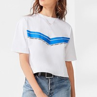 Last Legacy Tee | Urban Outfitters