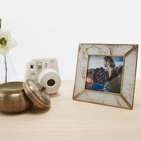 Marble 4x4 Photo Frame - Urban Outfitters