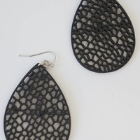 Life Well Lived Earrings