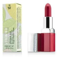 Clinique Pop Lip Colour + Primer - # 19 Party Pop 3.9g/0.13oz
