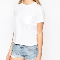 ASOS The Pocket T-Shirt
