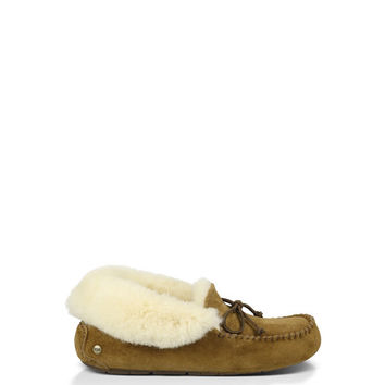 UGG® Official | Women's Alena Slipper | Beware of Fakes
