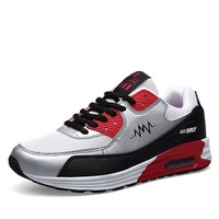 Hot Sale Hot Deal Casual On Sale Comfort Stylish Men's Shoes Sneakers [6542538115]