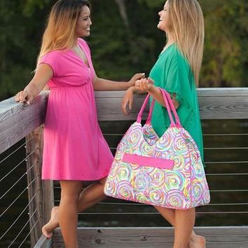 Summer Sorbet Collection, Bags, Hats & More