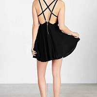 Graduation + Event Dresses - Urban Outfitters
