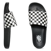 Slide-On | Shop At Vans