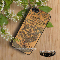 iphone 6 case,iphone 5s/5/5c/4s/4,iPod 4/5,Samsung Galaxy S3/S4/S5 & Galaxy S3/S4/S5 Mini happyness quote harry potter
