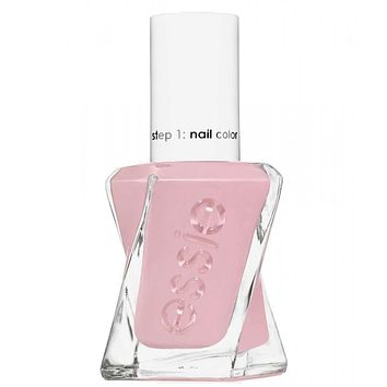 Essie Gel Couture - Polished And Poised - #069