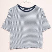 Aleena Top - Tees - Tops - Clothing