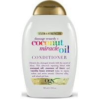 Coconut Miracle Oil Conditioner | Ulta Beauty