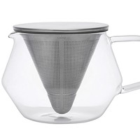 Carat tea pot - 850 ml
