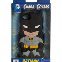 DC Comics Chara-Covers Batman iPhone 5/5S Case