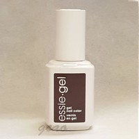 Essie Soak Off UV Gel Polish 1008G Ready to boa 0.42oz / 12.5ml