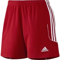"adidas Women's 5"" Squadra Soccer Shorts - Dick's Sporting Goods"
