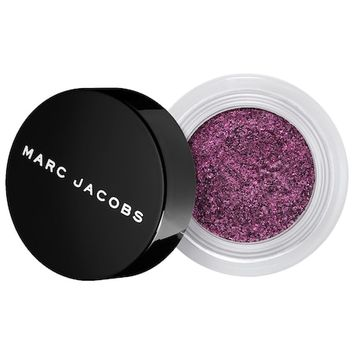 See-quins Glam Glitter Eyeshadow - Fall Runway Edition - Marc Jacobs Beauty | Sephora
