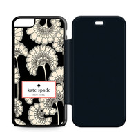 Kate Spade New York Flip iPhone 6 Plus | 6S Plus Case