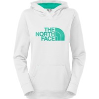 The North Face Women's Fave Pullover Hoodie | DICK'S Sporting Goods