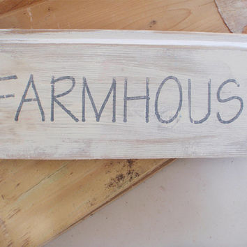 Farmhouse sign, kitchen sign, home decor, wooden kitchen sign, kitchen signs, kitchen decor, shabby chic, FREE SHIPPING