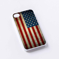 US flag iPhone 4/4S, 5/5S, 5C,6,6plus,and Samsung s3,s4,s5,s6