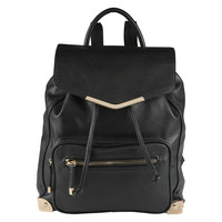 PARELLA - handbags's backpacks for sale at ALDO Shoes.