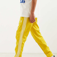 adidas Franz Beckenbauer Track Pant   Urban Outfitters