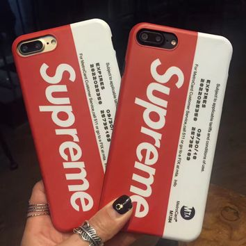Hot Deal Cute On Sale Stylish Iphone 6/6s Iphone Couple Matte Soft Phone Case [415629869092]