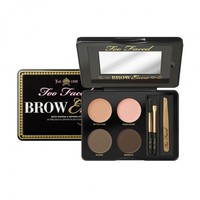 Brow Envy Eyebrow Kit - Too Faced