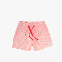 Stella McCartney Kids Pepper Baby Knit Shorts - 363335 - FINAL SALE