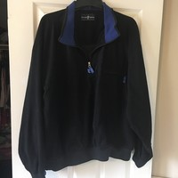 Arnold Palmer Half Zip Pullover (Size Maybe Large?)