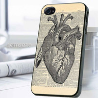 iPhone case,Samsung Galaxy,Cover,Skin,iPod Touch,Galaxy Note2/3,Trends,October,November,Winter-17914,14,Classic,Dictionary,Heart,Anatomy