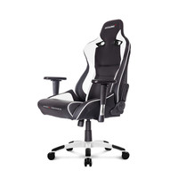 Pro-X Series // Gaming Chair