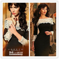 2012 Clothes Women Dresses New Fashion, View Dresses New Fashion, Domore Product Details from Shenzhen Domore  Garment Co., Ltd. on Alibaba.com