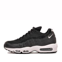 "AIR MAX 95 PRM ""REBEL SKULLS"""
