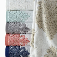 Kassatex Roma Towels