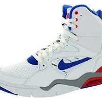 Beauty Ticks Nike Men's Air Command Force Basketball Shoe Nike Air Force
