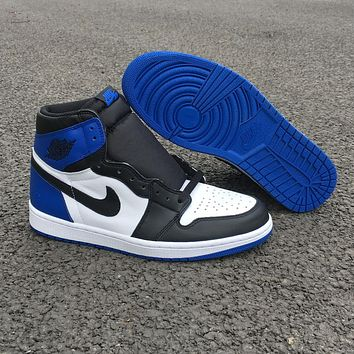 Air Jordan 1 x Fragment Design 716371-040