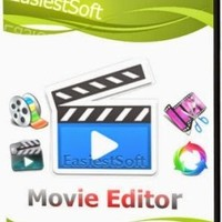 EasiestSoft Movie Editor 5.0.0 Serial Key & Patch Download